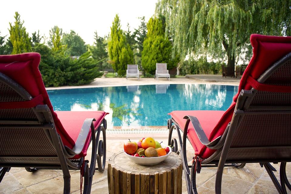 Résidences de tourisme & Villages Vacances