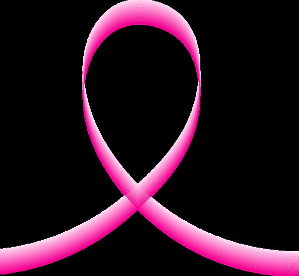 Moliets contre le cancer