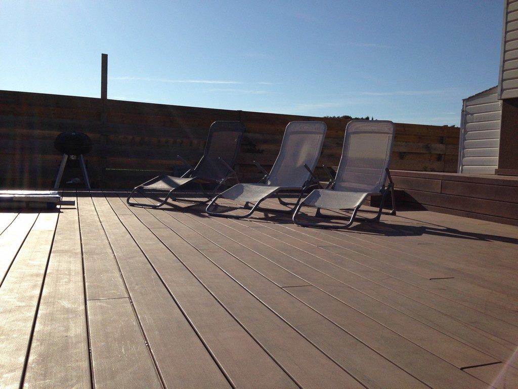 Villa Gignoux_Moliets_Landes Atlantique Sud