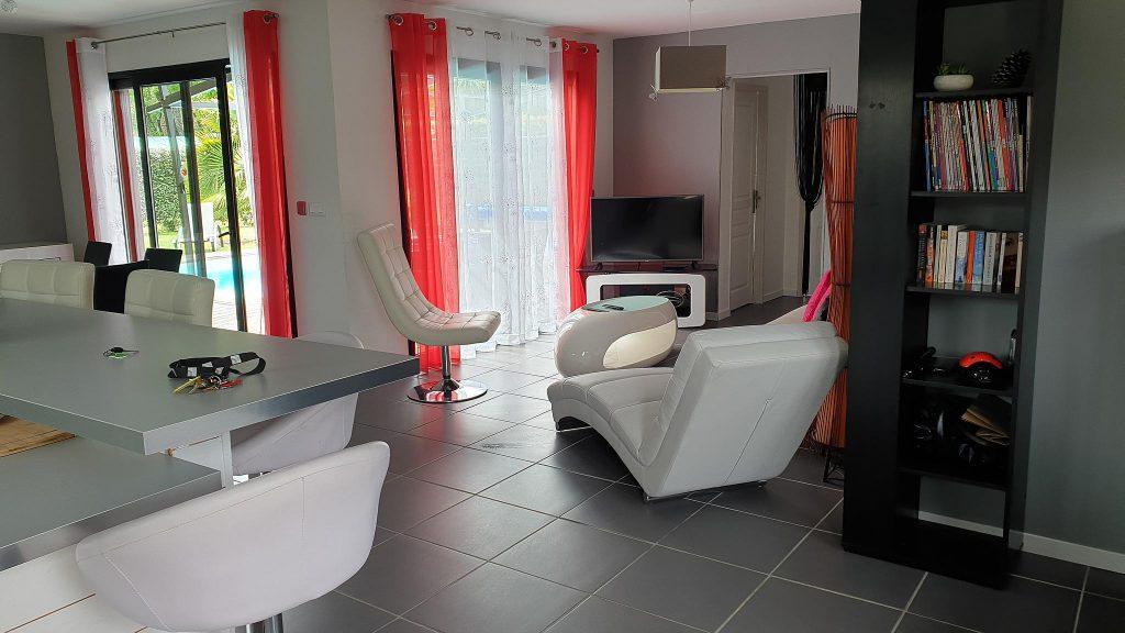Villa Fouert_Moliets_Landes Atlantique Sud