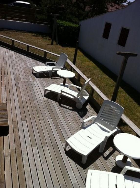 Location L'Estelle – Maison Balise 7_Moliets_Landes Atlantique Sud
