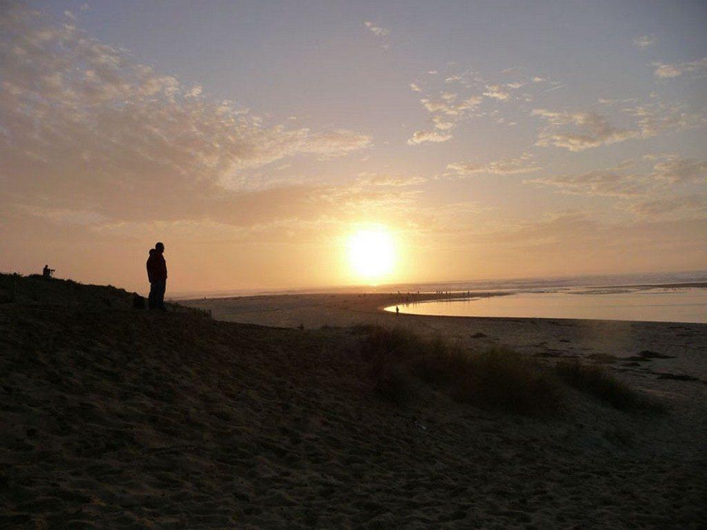 Asencio_Moliets_Landes Atlantique Sud