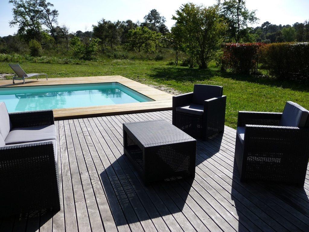 Villa Océane_Moliets_Landes Atlantique Sud