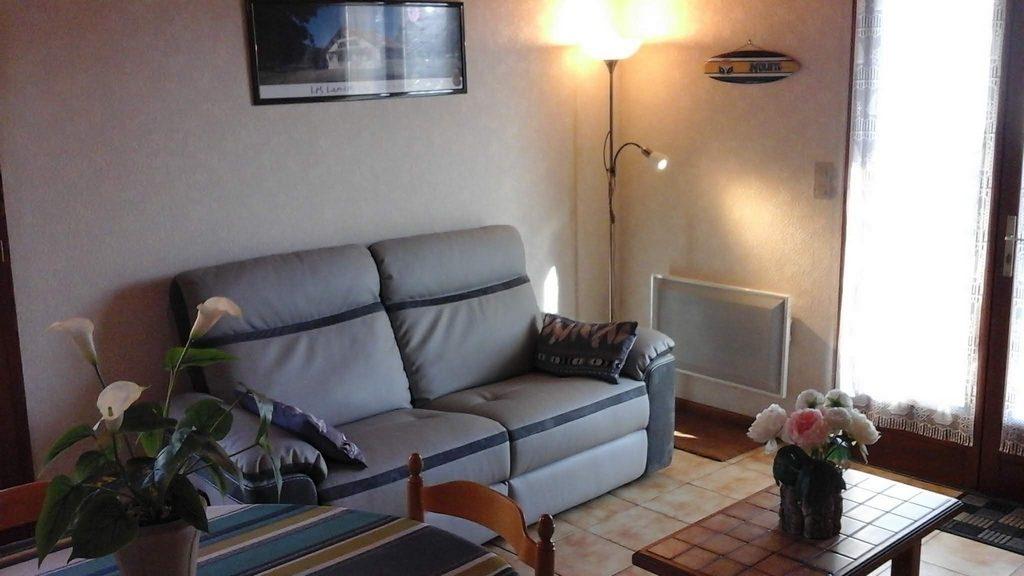 Maison Limargue_Moliets_Landes Atlantique Sud