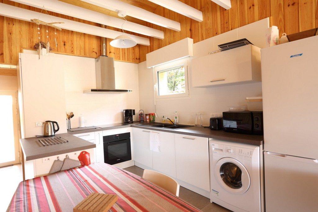 Location L'Estelle – Maison Balise 44_Moliets_ Landes Atlantique Sud