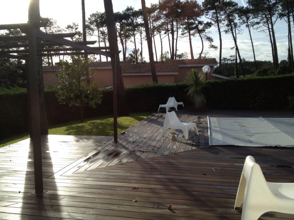 Location Moliets – Villas Garcia Océan 17 V 818_Moliets_Landes Atlantique Sud