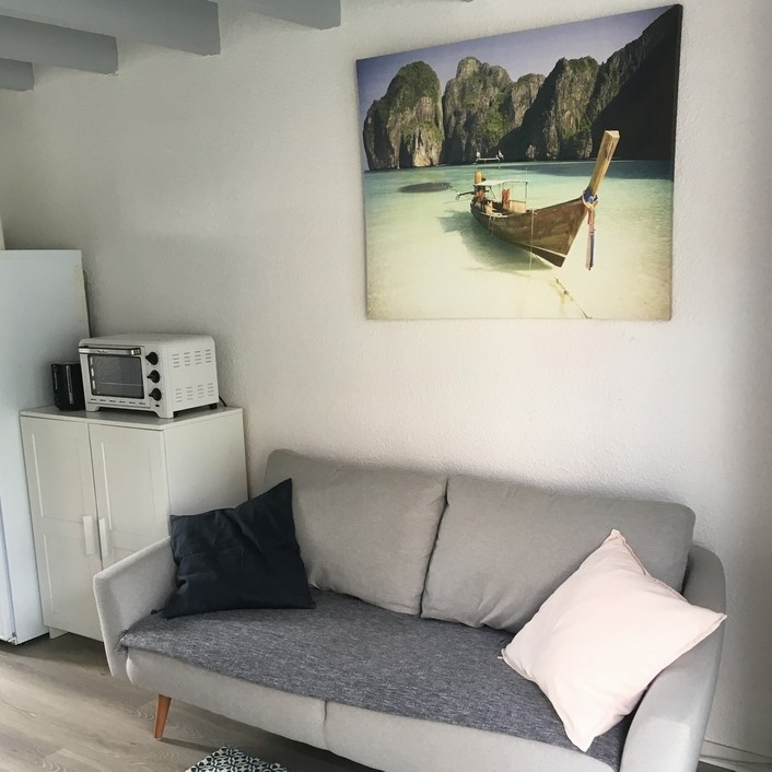 Studio-Boillot-Moliets-Landes-Atlantique-Sud