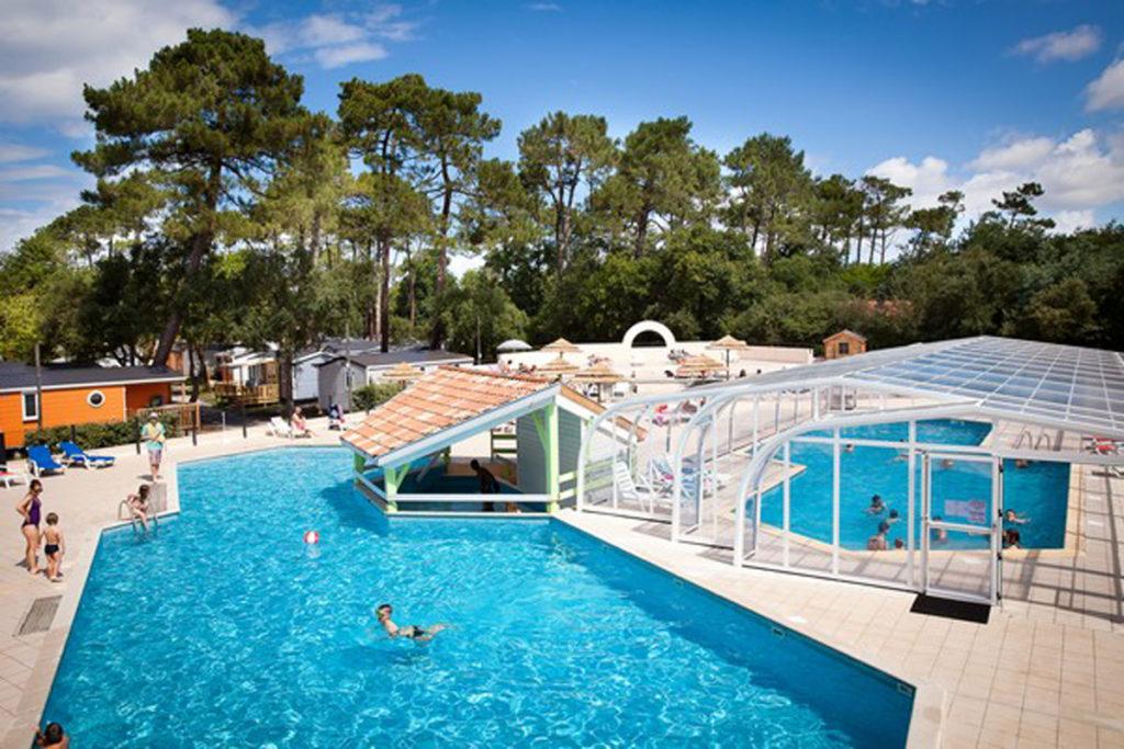 Camping-Boudigau-labenne-Landes-Atlantique-sud-234-sur-243-