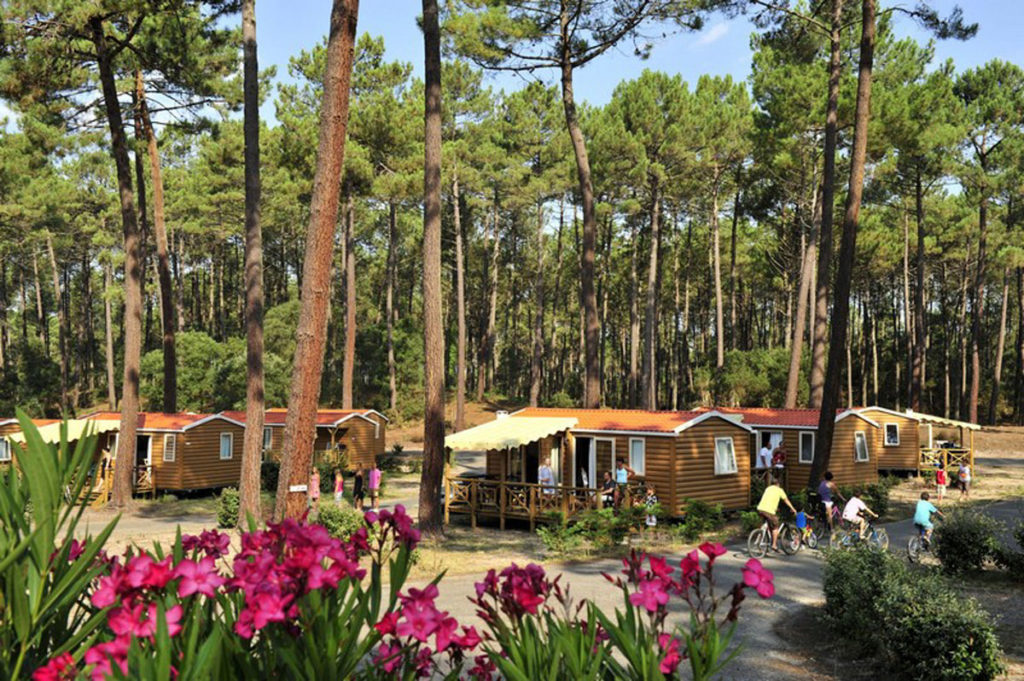 Camping LandIsland_Moliets-op (7)