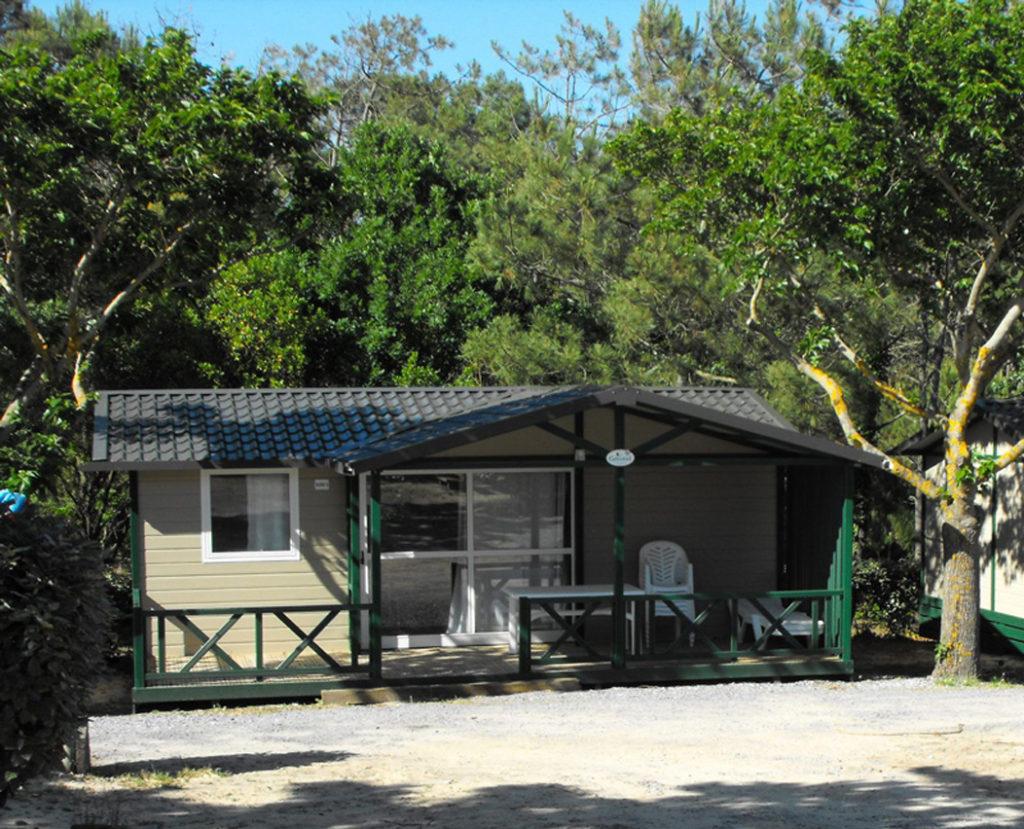 Camping St-Martin_Moliets_landes atlantique sud-3