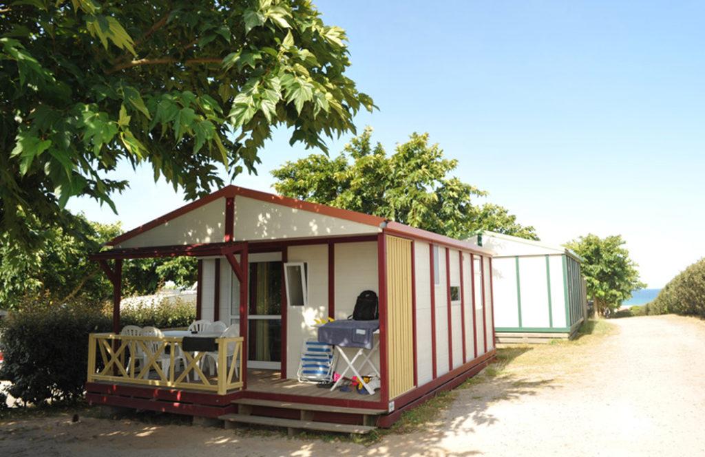 Camping St-Martin_Moliets_landes atlantique sud-4