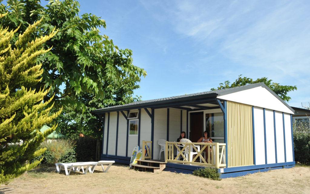 Camping St-Martin_Moliets_landes atlantique sud-6