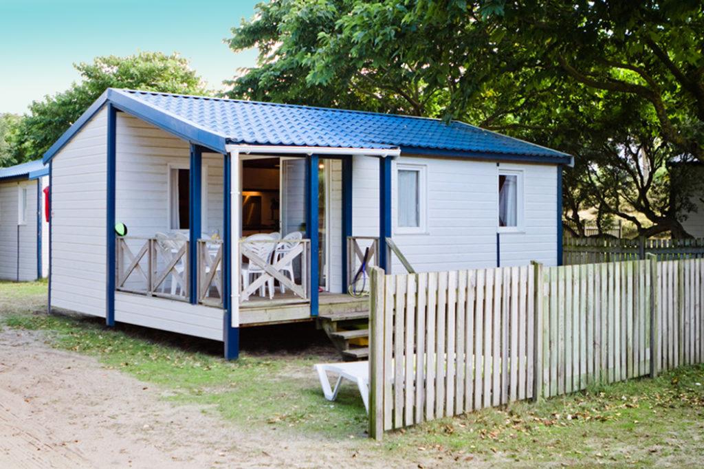 Camping St-Martin_Moliets_landes atlantique sud-7