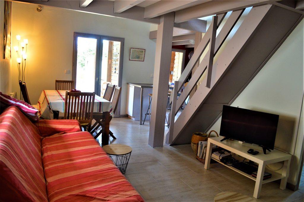 Villa Clalis_Moliets_Landes Atlantique Sud