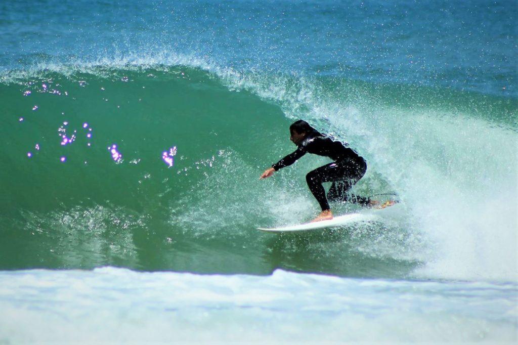 ECOLE DE SURF DU GOLF MOLIETS1