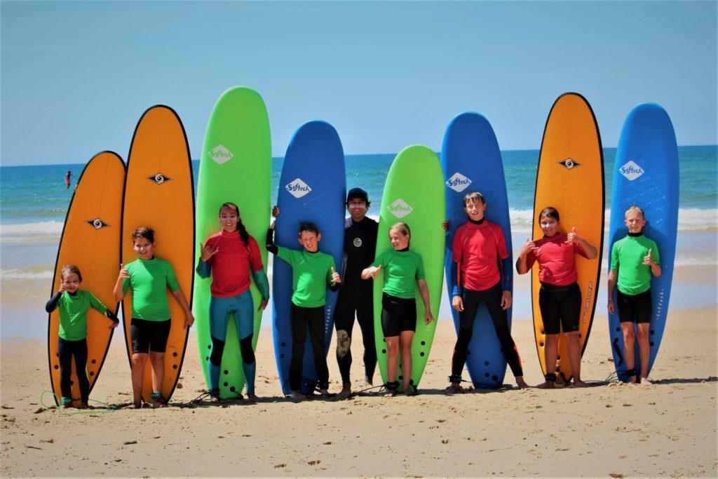 ECOLE DE SURF DU GOLF MOLIETS4