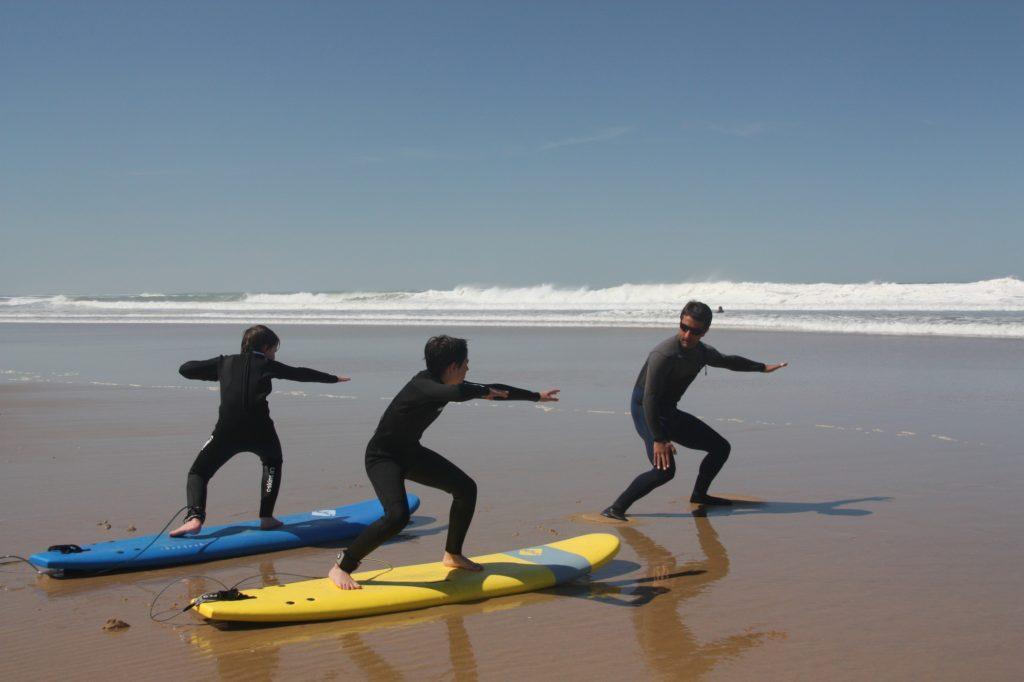 ECOLE DE SURF DU GOLG MOLIETS2