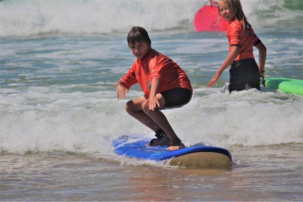ECOLE DE SURF DU GOLG MOLIETS3