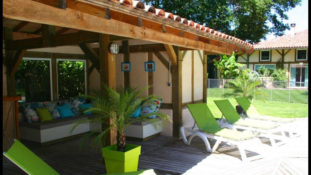 Villa Templiers_Moliets_Landes Atlantique Sud