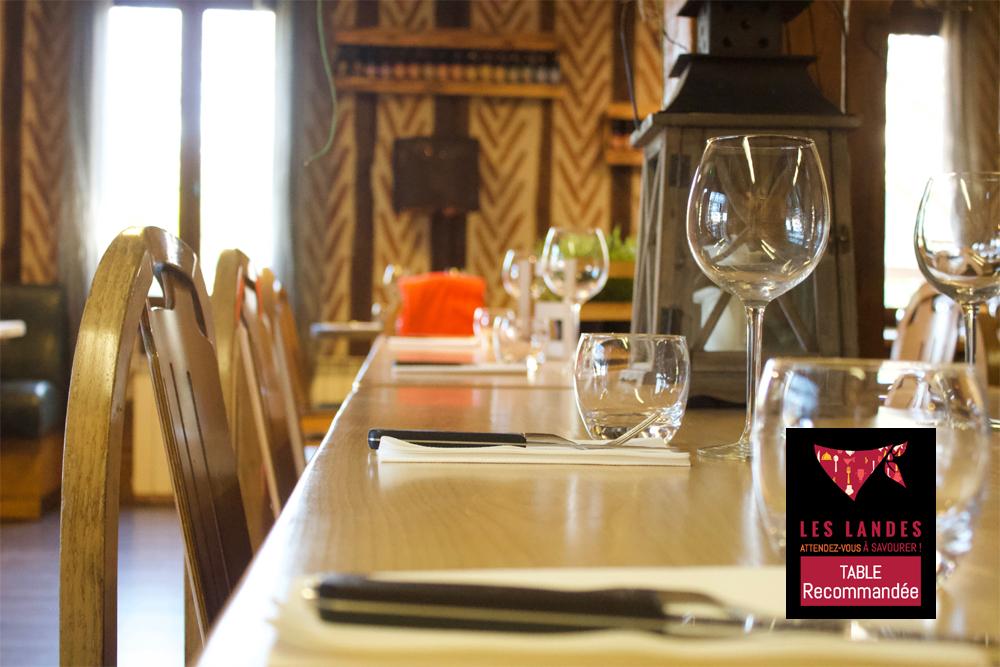 Restaurant Ti Bou