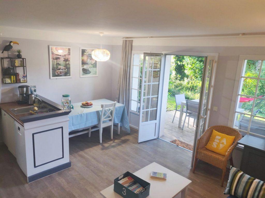 Villa Alice sur le Golf_Moliets_Landes Atlantique Sud