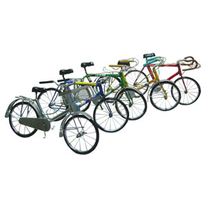Location Vélo du Golf Moliets
