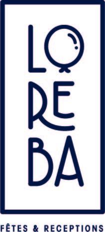 Loréba Réception – Tyrosse – OTI LAS (3)