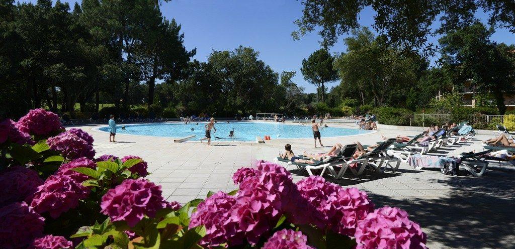 Pierre & Vacances_Moliets_Landes Atlantique Sud