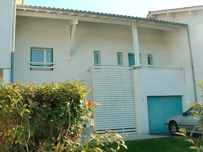 Maison Madeleine_Moliets_Landes Atlantique Sud