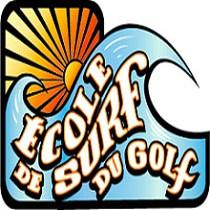 Ecole de Surf du Golf Moliets