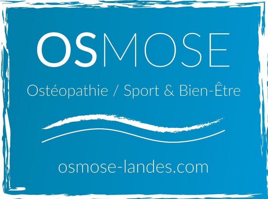 Osmose-op-2