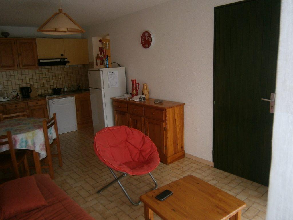 Appartement Serra_Moliets_Landes Atlantique Sud