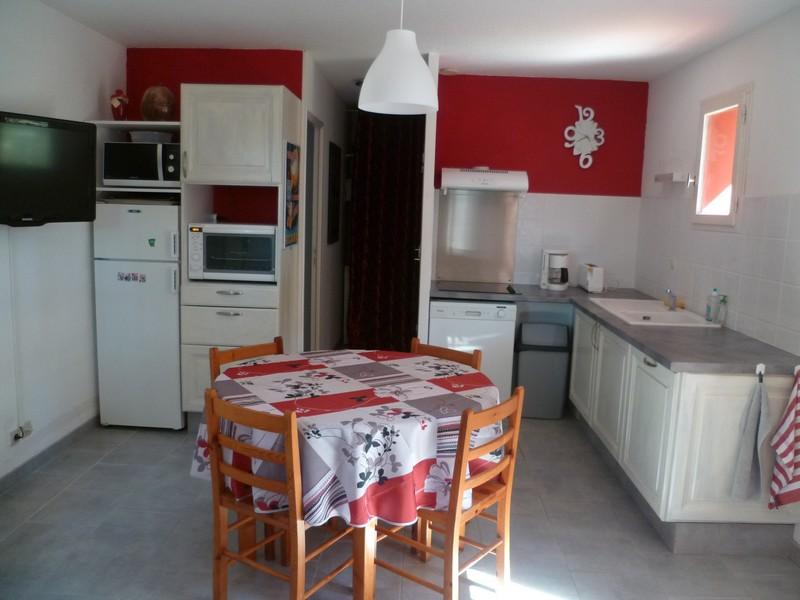 Maison Magali_Moliets_Landes Atlantique Sud