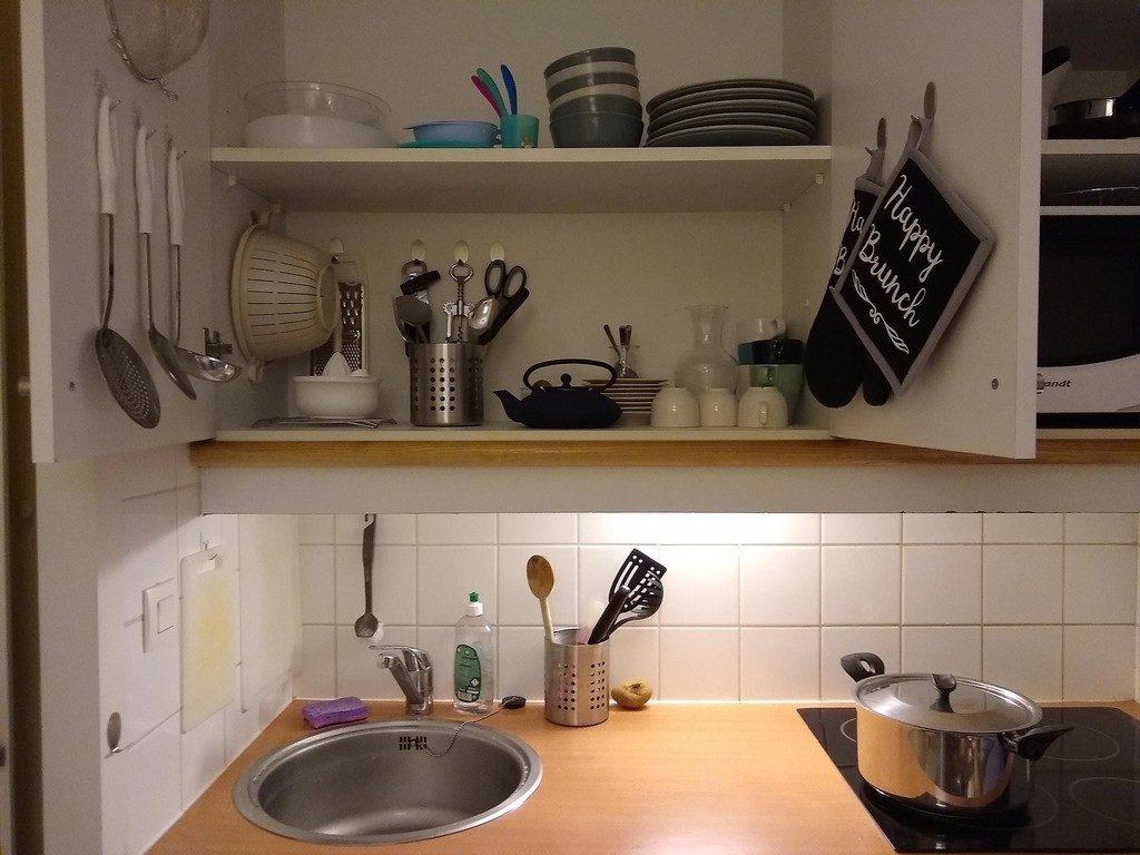 Appartement Albertine_Moliets_Landes Atlantique Sud