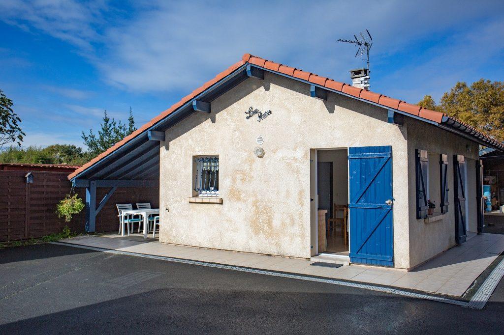 Maison Lous Amics-Pouchan Jacquet1_Orx_Landes Atlantique Sud