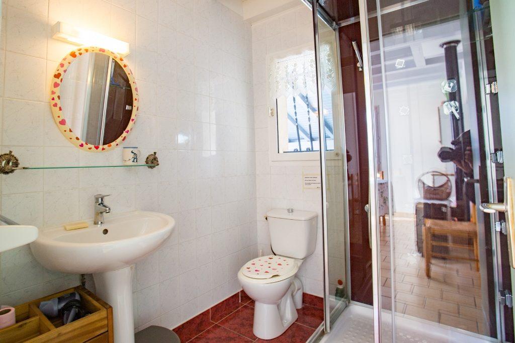 Maison Lous Amics-Pouchan Jacquet10_Orx_Landes Atlantique Sud