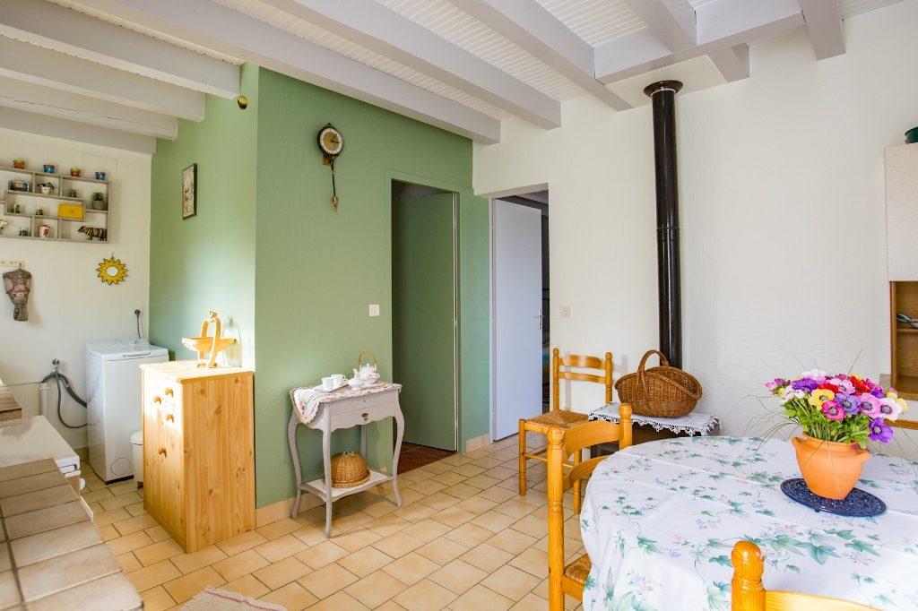 Maison Lous Amics-Pouchan Jacquet4_Orx_Landes Atlantique Sud