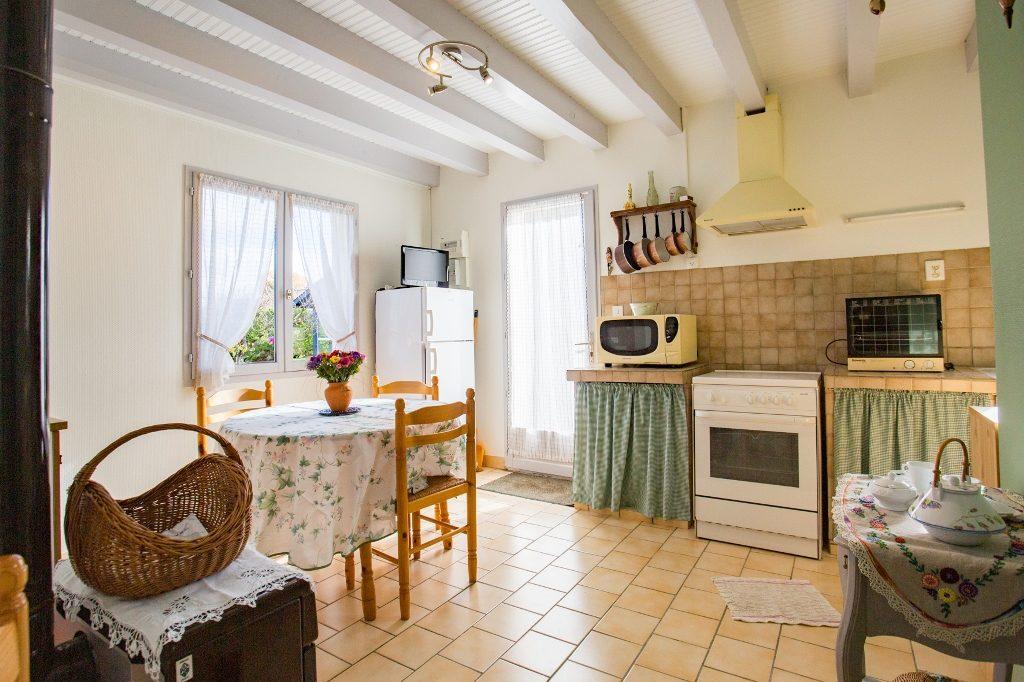 Maison Lous Amics-Pouchan Jacquet5_Orx_Landes Atlantique Sud