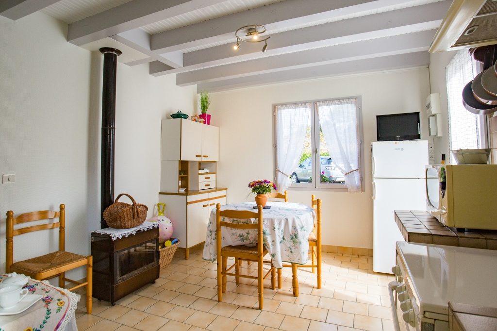 Maison Lous Amics-Pouchan Jacquet7_Orx_Landes Atlantique Sud