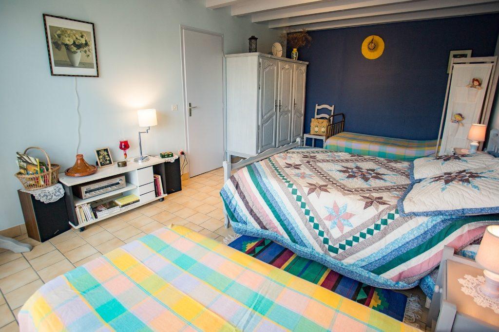 Maison Lous Amics-Pouchan Jacquet9_Orx_Landes Atlantique Sud