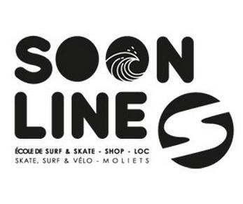 Soon Line Surf School_Moliets_OTI LAS