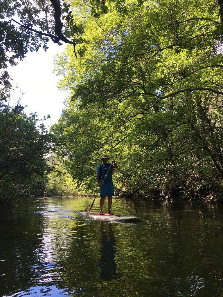 Stand-Up-Paddle-Soustons-Landes-Atlantique-Sud–4—-Copie