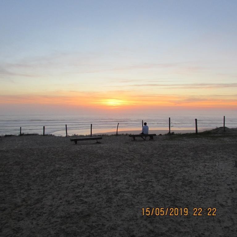 Villa Delice de Dunes_Moliets_Landes Atlantique Sud