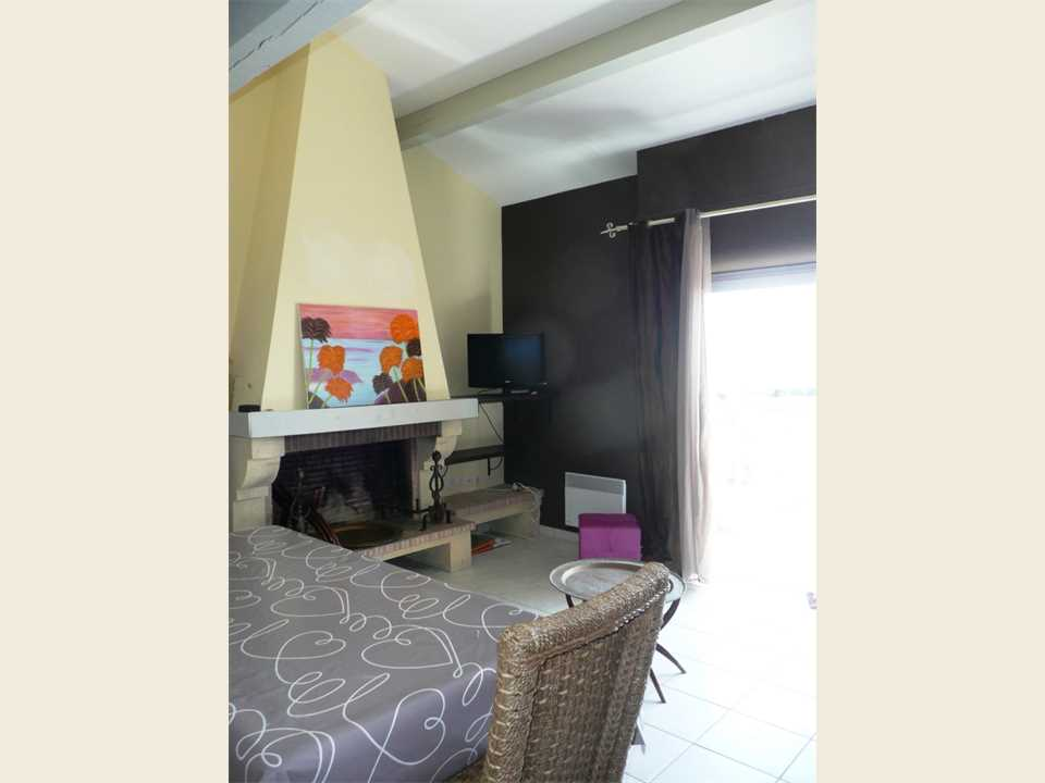appartement-seignosse-les-estagnots-006–2-