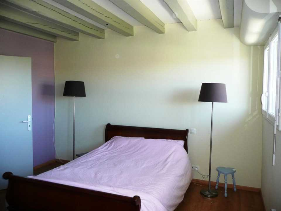 appartement-seignosse-les-estagnots-008–1-