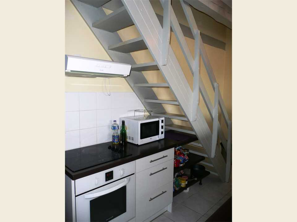 appartement-seignosse-les-estagnots-012–1-