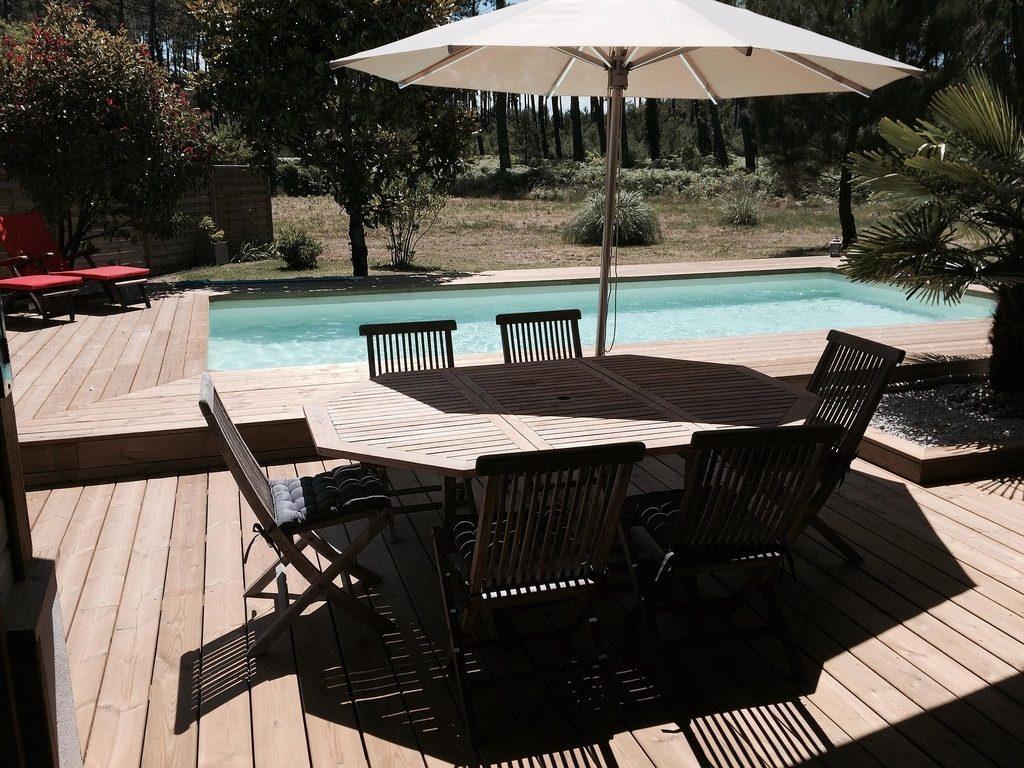 Villa 930 – Emi_Moliets_Landes Atlantique Sud