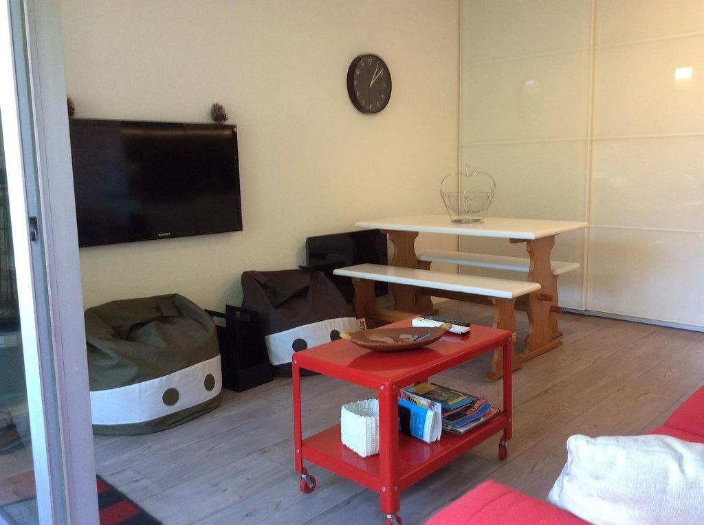 Appartement Lamothe_Moliets_Landes Atlantique Sud