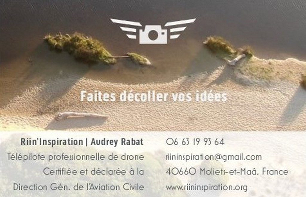 Riin'Inspiration-Moliets-Landes Atlantique Sud