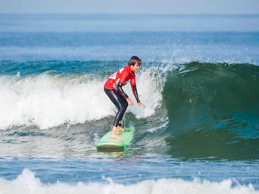 ecole de surf Moliets surf & skate SOONLINE cours et stages Moliets et Maa réservation en ligne School Shop Rent surf et skate Soon Line Nico Pina Calvin Surf life  (37)